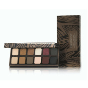 LAURA MERCIER Exotics Refined Eye Colour Collection Limited Edition