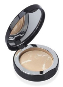 Flawless Mineral Foundation from The Health and Beauty Company