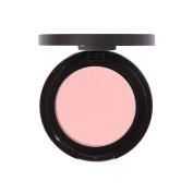 Sweet Nude Makeup Cosmetics Long Lasting Blush Face Makeup Brighten Skin Bronzer Xuanhemen