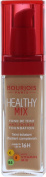 Bourjois Healthy Face Protection Mix Bronze Foundation 30ml Female Cosmetics