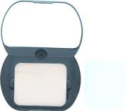Bourjois Silk Edition 51 Porcelain Compact Face Powder 9gr Womens Cosmetics