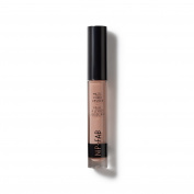 NIP+FAB Matte Liquid Lipstick, Cool Nude