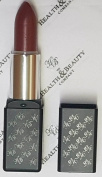 Deluxe Colour LipSticks from The Health and Beauty Company - Intrigue