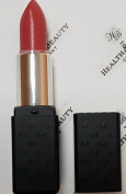 Deluxe Colour LipSticks from The Health and Beauty Company - Coy
