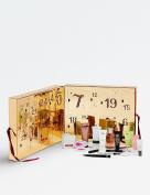 Selfridges Beauty Workshop Advent Calendar 2017