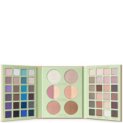 PIXI ULTIMATE BEAUTY KIT - 4TH EDITION