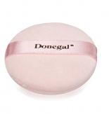 DONEGAL POWDER PUFF (9081)