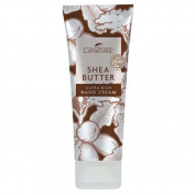 Shea Butter Ultra Rich Hand Cream
