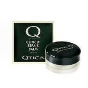 QTICA Intense Cuticle Repair Balm - .740ml by QTICA