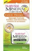 Nutra Nail Mineral Collection Cuticle Therapy - 15ml by Nutra Nail