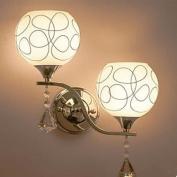 MAM-BIDENG LED/mini chandelier muraux, modern contemporary/E27/E26 metals company