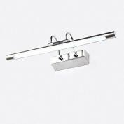 MAM-BIDENG AC 85-265 5W LED Integrated Modern/Contemporary for LED,Downlight Bathroom Lighting Wall Light
