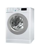 Indesit BWE 91484 X WSSS EU Freestanding Front-Load 9 kg 1400rpm A + + + White – Washing Machine