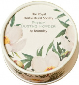 Royal Horticultural Society Peony Dusting Powder 75g