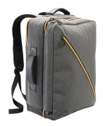 Cabin Max Oxford 50x40x20cm Carry On Luggage – Backpack