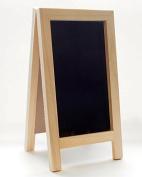 Chalkboard Standing