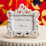 Baroque Style Frame