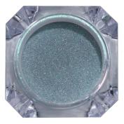 BONNIESTORE 0.5g Nail Powder Dust Mirror Holographic Chameleon Unicorn Mermaid Nail Art Chrome Pigment DIY Decoration