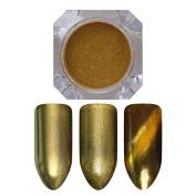 BONNIESTORE 1g 3D Cat Eye Magnetic Nail Powder Pigment Dust Mirror Pearl Glitter Paillette Manicure Nail Art DIY Decoration