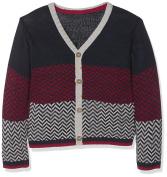 Charanga Baby Boys' Restijilla Coat