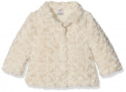 Charanga Baby Girls' Chonflorado Jacket