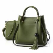 Small Package Small Square Bag Fashion Handbags All Match Chain Messenger Bag , black