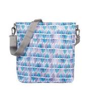 Bag Buggy Trendy Taiga