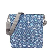 Bag Buggy Trendy Marine