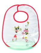 Bébé Confort Sport Textile/Plastic T.1 Crumb Catcher Bib