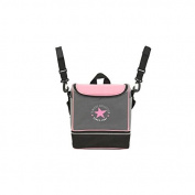 Bag isotermica Laptop Pink