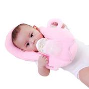 Multi-Function Baby Nursing Breastfeeding Pillow Pregnancy Maternity Pillow for Baby Mom Newborn Caring