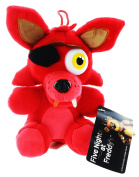 Five Nights At Freddy's 25cm Plush