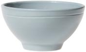 Viva Vfrs-2605G Cereal Bowl, Grey