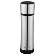Travel Mug 500 ML Kinghoff KH-1188