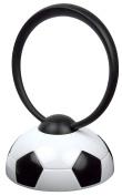 Philex 27778R Football Amplified Loop Aerial