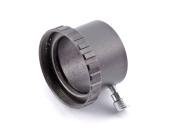 Baader Planetarium Eyepiece Holder 31.8mm / T-2 Internal Thread