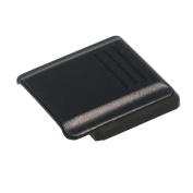 Foto & Tech Standard Hot Shoe Cover Cap Replacement Sony FA-SHC1AM/S for Sony Alpha A33, A55, A65, A77, A900, A700, A580, A560, A550, A500, A450, A390, A380, A350, A330, A300 & Minolta Maxxum Cameras