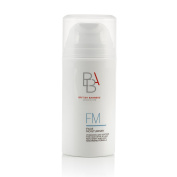 BBA Face Moisturiser 100 ml