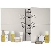 ESPA Skincare Beauty Advent Calendar