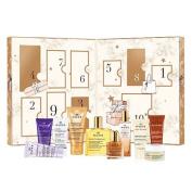 NUXE Beauty Countdown Gift Set