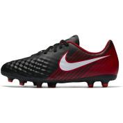 Nike Unisex Adults' 844204-374 Football Boots