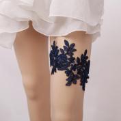 Garter Lace Lace