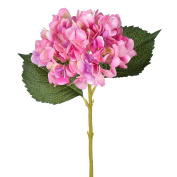 YNuth Vintage Artificial Peony Silk Flowers Bunch for Bouquet Home Wedding Party Decoration