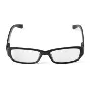Computer Glasses, Fascigirl Anti Glasses Durable Computer TV Anti-Radiation Resistant Glasses