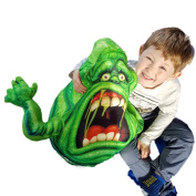 Giant Slimer 70cm Soft Toy Ghostbusters