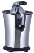 Professional Lever Juicer 160W