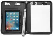 Wedo 586941 Tablet Organiser