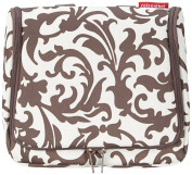 Reisenthel Travelling Toiletry Bag Baroque Sand