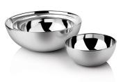 Ipac Inox 6MM 28 cm Bowl