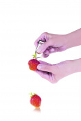 Ipac Strawberry Clip